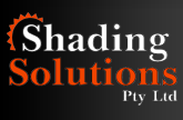 shading solutions logo bg